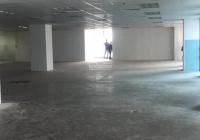 Cho thuê văn phòng tòa IDMC phố Duy Tân, Cầu Giấy 70m2, 100m2, 150m2, 200m2, 300m2, 800m2