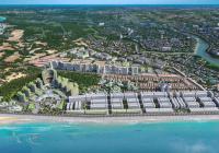 Cần bán lại nhiều lô đất nền ven biển Hamubay Phan Thiết giá tốt