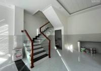Bán gấp nhà mới xây phường Phú Thủy kèm 4 phòng trọ