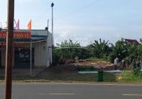 Cần bán đất trung tâm thành phố Bảo Lộc