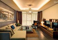 Siêu rẻ! Nhà của tiến sỹ phố Thái Hà 69m2, 4 tầng ô tô vào nhà, gần phố, chỉ 6.9 tỷ Đống Đa