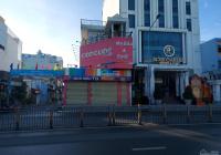 Cho thuê nhà góc 2MT Lũy Bán Bích, DT: 9m x 22m, 1 trệt, 2 lầu, Q Tân Phú