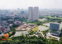 Cần bán căn 3PN 2WC trung tâm quận Hoàng Mai - Giá 26.5tr/m2
