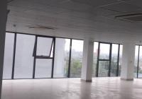 Cho thuê văn phòng tòa nhà MBBank Phạm Ngọc Thạch 50m, 100m2, 150m,... 200... 300m2... 800m2