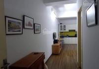 Bán gấp căn hộ 1PN HH Linh Đàm, 45m2, 1pn, giá chỉ 830 triệu