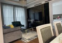 Chính chủ bán căn hộ 6th Element - 83m2 và 109m2 - giá siêu rẻ. Có sổ đỏ