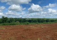 Bán nhanh lô đất đường Lý Thái Tổ, sau ubnd xã Đambri 1,5 tỷ shr.LH 0707476694