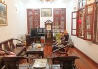 Bán nhà  mặt phố Ngô Thì Nhậm - Ngô Quyền Hà Đông Hà Nội, Kinh doanh đỉnh, LH 0962878791.