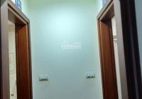Cho thuê văn phòng chuyên nghiệp phố Duy Tân - Cầu Giấy, DT 90m2