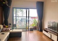 Chuyển nhượng căn hộ cao cấp 3 ngủ, Full đồ 105m2 tại chung cư berriver, giá 3.9 tỷ