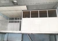 15 triệu/th - Nhà 6x14m MTĐ 7m đường số 15, An Lạc, Bình Tân