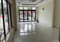 Người nhà cần nhượng căn góc shophouse mặt phố 107 Xuân La - Tây Hồ, giá 34 tỷ. LH: 0862265595