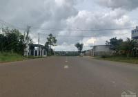Đất MT đường Phan Đình Phùng, Bảo Lộc