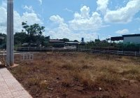 Đất mặt tiền Bảo Lộc full thổ cư giá f0 chỉ 950tr/210m2