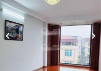 Bán nhà mặt phố Nguyễn Phong Sắc, 110m2, mặt tiền 8m, lô góc, vỉa hè, KD đỉnh, nhỉnh 40 tỷ