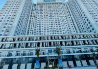 Bán căn hộ Ecolife Riverside - nhà trung tâm chỉ với giá 500 triệu - 0965268349