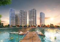 Chính chủ bán chung cư mặt đường Lê Quang Đạo, ngắm công viên 14ha, view Bộ Ngoại Giao, bệnh viện