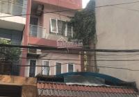 Bán nhà đẹp 90m2 ngõ ô tô tải tránh phố Kim Ngưu 5Tx4m MT; kinh doanh, hơn 10 tỷ - 0947161359