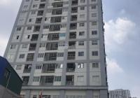 Chính chủ bán gấp căn hộ trung tâm Ngã Tư Sở full nội thất xịn ở sướng 75m2 chỉ 2.45 tỷ. 0835967888