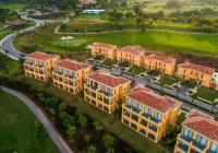Cập nhật quỹ ngoại giao biệt thự nghỉ dưỡng view hồ dự án Wyndham Skylake Resort & Villas siêu HOT