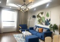 Sở hữu căn 3PN ngay Hồ Tây, đối diện Lotte Mall, giá từ 32tr/m2 - Tiến độ 12 tháng. LH: 0963208188