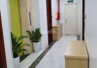 Cho thuê văn phòng 40m2 giá 7.2 triệu/tháng ngay tại 78 phố Duy Tân