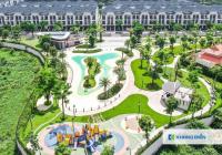 Rổ hàng 40 căn bán lại dự án Verosa Park đường Liên Phường, phường Phú Hữu, Quận 9, Hồ Chí Minh