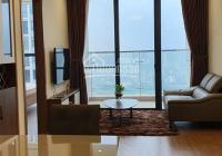 Bán căn hộ số 05 Vinhomes Skylake - mua bán căn hộ Vinhomes Skylake cùng Subbaba.com