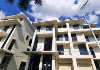 Cần bán biệt thự song lập & đơn lập Villa Park, 1 trệt 1 lửng 2 lầu, LH 0907755587