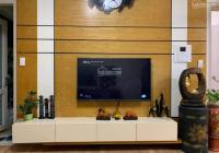 Chính chủ bán lại căn 73.35m2 toà CT7. Nhà mới đẹp để lại full đồ như hình gồm cả đồ điện tử