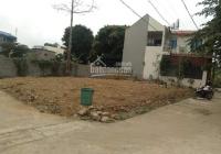 Cần tiền bán gấp lô đất 7,5 triệu/m2 ngay cạnh khu công nghiệp Lương Sơn, Hòa bình