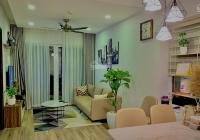 Chính chủ bán căn góc 2PN ban công Đông Nam, full nội thất, giá 2,5 tỷ. LH: 0943359699 (Em Tuyết)