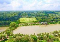 Dự án đất nền giá siêu tốt, thanh khoản cực cao tại Bình Phước, 3.9tr/m2