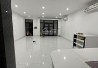 Cho thuê nhà Vinhomes Gardenia Hàm Nghi Phường Cầu Diễn Nam Từ Niêm Hà Nội, DT 100m 5 tầng 1 tum
