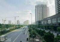 Chỉ 3,8 tỷ căn hộ 3PN 116m2 gần hồ Tây, cạnh Lotte Mall Tây Hồ, chung cư Udic Westlake, nhận nhà ng