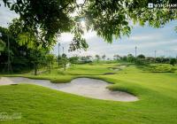 Suất ngoại giao biệt thự nghỉ dưỡng Wyndham Sky Lake Resort & Villas Holine: 0914523333
