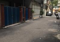 Bán đất phố Thái Hà, Q. Đống Đa, 240m2, vị trí đẹp, phân lô. ô tô tránh, hơn 20 tỷ.