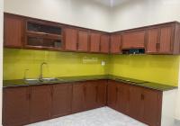 Cho thuê nguyên căn biệt thự Vinhomes imperia cực đẹp giá rẻ nhất thị trường 0936069293