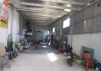 Cần bán nhanh Đất Mặt Tiền Nhựa 5m thông ra ngay Trường Đại Học Việt Đức 6x54mthổ cư 300 chỉ 2.55ty