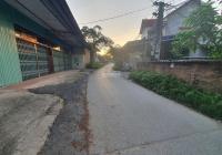 Chính chủ bán đất view Hồ.Tổ Thanh Hoa,Đồng Tiến,Phổ Yên 400m2 full thổ cư MT 8m bám đường nhựa 6m