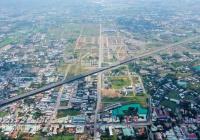 Bán lô đất 75m2 đối diện công viên - sân bóng đá mini - Giá 2,7 tỷ chiết khấu 20%