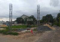 Cần bán gấp đất đường Hoàng Lê Kha, TP Tây Ninh