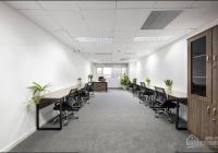 Tôi chủ nhà cần cho thuê văn phòng phố Thái Hà 110 m2 chỉ 15 triệu giá rẻ nhất  lh 0971016095
