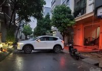 Siêu phẩm Lê Trọng Tấn, Hà Đông gần phố - gara ô tô - tặng nội thất dt 50m2 5t mt 5m giá nhỉnh 7 tỷ