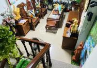 Chính chủ bán nhà mặt ngõ chợ Xốm, gần Đại học Đại Nam. LH 0962483949