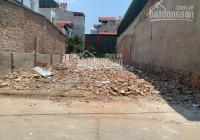 Đất trục chính Giao Tất, Kim Sơn giá chỉ 1.55 tỷ. Lh 0327916262