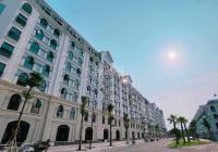 CHÍNH CHỦ BÁN CĂN BOUTIQUE HOTEL 8 TẦNG THIẾT KẾ 30 PHÒNG. TẶNG NGAY 700 TRIỆU.