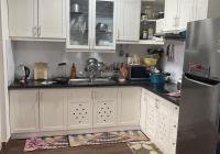 Cần bán căn hộ 56,5m2 thiết kế 2PN, 1WC giá rẻ, LH 092.161.7777 miễn trung gian