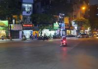 Bán nhà mặt phố Trần Quý Kiên, Trần Đăng Ninh, Cầu Giấy 40m2, 4 tầng cho thuê 30tr/th 0977268725