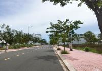 Cập Nhật đất nên khu đô thị Hà Quang 2, phường Phước Hải, TP Nha Trang